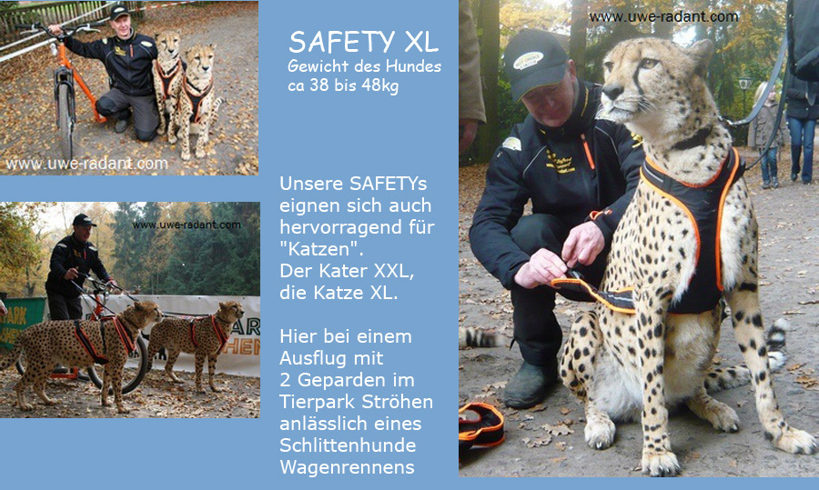 SAFETY_XL_blau