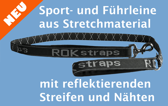 Leine Fullstretch