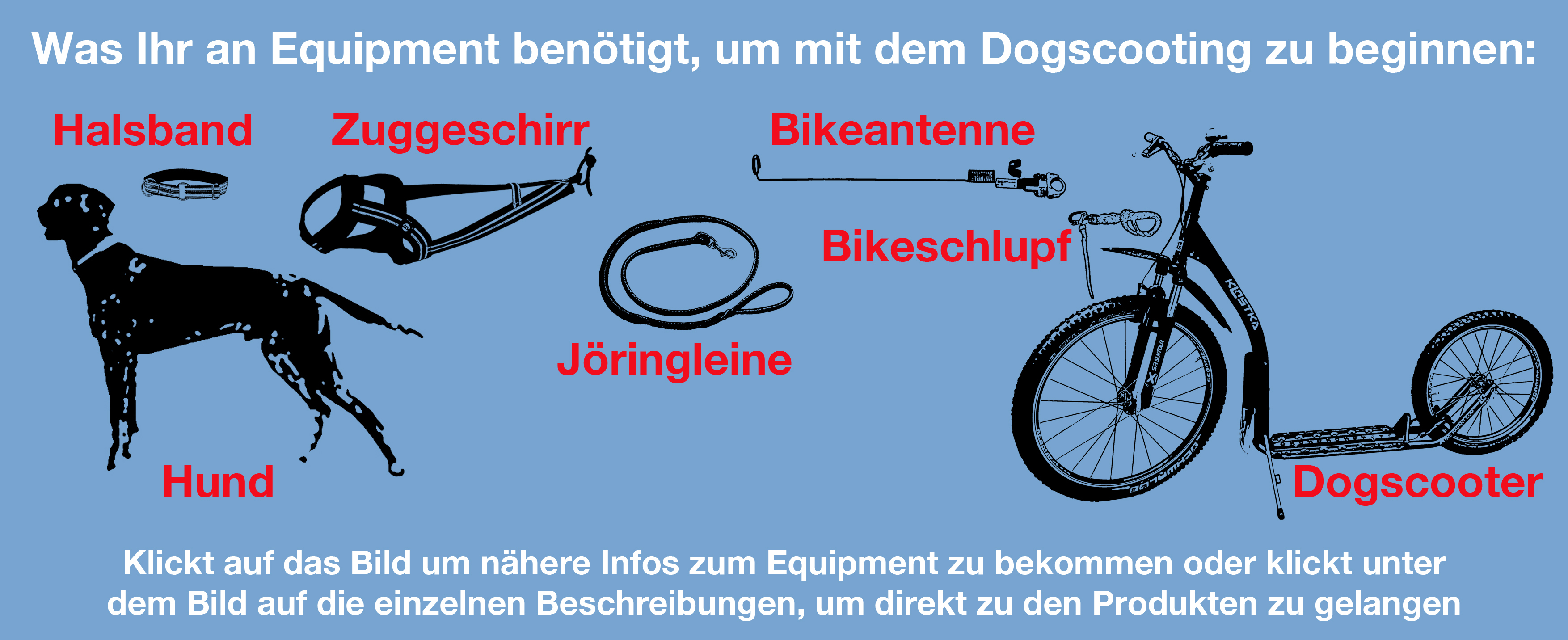 dogscooter_zubehoer